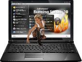 Ashampoo Burning Studio 10.0.15 Portable by Baltagy (Multi/Ру)