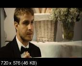 Меланхолия / Melancholia (2011) BD Remux+BDRip 1080p+BDRip 720p+HDRip(2100Mb+1400Mb)+DVD9+DVD5+DVDRip(2100Mb+1400Mb+700Mb)