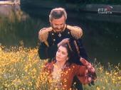 Роман императора (1993) SATRip