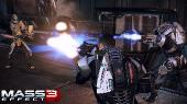 Mass Effect 3 Private Beta (2011/RF/ENG/XBOX360/JTAG)