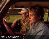 Все серии сериала: Таксистка (12 из 12 серий) (2003) 3 х DVD9
