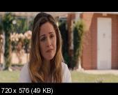 Девичник в Вегасе / Bridesmaids (2011) DVDRip