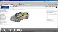 Fiat ePER v.64 08/2011 Многоязычная версия