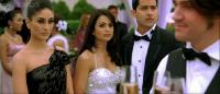 Невероятная любовь / Kambakkht Ishq (2009) DVDRip