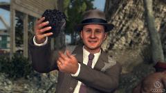 L.A. Noire: The Complete Edition (2011/ENG/MULTI5)