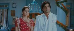 От помолвки до свадьбы / В ожидании свадьбы / Ek Vivaah... Aisa Bhi (2008) DVDRip