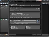 Kolor Autopano Giga 2.6.0 RC1 x86,x64 (Multi/Ru)