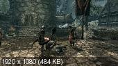 The Elder Scrolls V: Skyrim (2011) PC | RePack [Всe нa РУС]