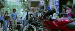 Неприкаянные / Бей и лети! / Lafangey Parindey (2010) DVDRip