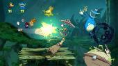 Rayman Origins (2011/RF/ENG/RUS/XBOX360)