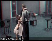 Пина: Танец страсти в 3D / Pina (2011) DVDRip