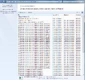 Microsoft Windows 7 Ultimate SP1 RU Optim (x64)