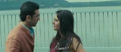 Политики / Raajneeti (2010) DVDRip