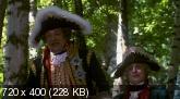 Все серии сериала: Фаворит (8 серий из 8) (2005) DVDRip