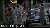 Сердце ангела / Angel Heart (1987) Blu-Ray 1080p