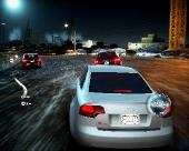 NFS: The Run Limited Edition RePack Repacker's (2011/Full Ru)