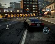 Need for Speed: The Run Limited Edition (2011/RUS/RePack от R.G. UniGamers)