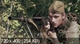 ������ (8 ����� �� 8) (2010) DVDRip