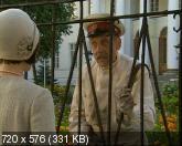 Все серии сериала: Счастье ты моё (8 серии из 8) (2005) DVD9