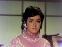 Любимый раджа / Raja Jani (1972) DVDRip