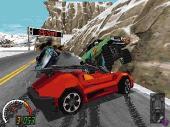 Carmageddon RePack Pilotus
