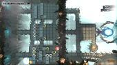 Sanctum + DLC (PC/2011/MULTi5)
