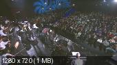 "Евгений Маргулис и ""Kremlin Orchestra"" - Письма (2009) BDRip 720p"