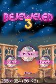 Bejeweled 3 [USA] [NDS]