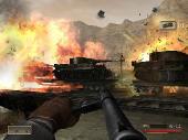 Battlestrike. Партизаны Второй мировой FULL RUS