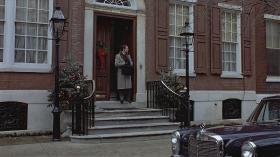 Поменяться местами / Trading places (1983)  BDRip 1080p