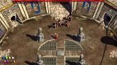 Magicka: Ну очень эпическая игра v.1.4.3.2 (2011/UltraISO)