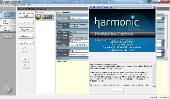 ProMedia Carbon 3.19.0.33977 (2011)