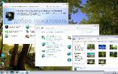 Windows 7x64-32 Ultimate UralSOFT v.v.6.11;7.11