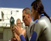 Охотники за сокровищами / Lost City Raiders (2008) DVDRip + DVD5