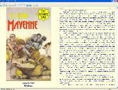 Биография и сборник произведений: Эдвин Чарлз Табб (Edwin Charles Tubb) (1967-2011) FB2