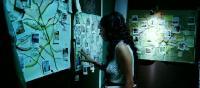 ������� / Ghajini (2008) DVDRip