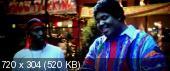 Убойное Рождество Гарольда и Кумара / A Very Harold & Kumar Christmas (2011/TS/1400МВ)