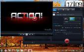 Mirillis Action! v 1.0.1.0 (2011 г.)