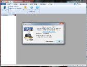 Hyperionics HyperSnap 7.09.00 (2011 г.)