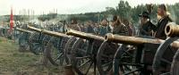 1612- Хроники Смутного времени  (2007) DVDRip