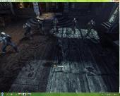 Batman: Аркхем Сити (PC/2011/RUS/FULL)