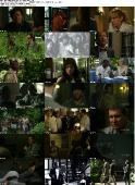 Terra Nova [S01E10] HDTV XviD LOL