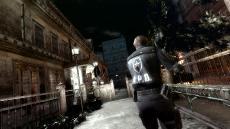 Resident Evil: The Umbrella Chronicles (2011/Eng/Repack)