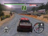 Colin McRae Rally - Антология (2005/RUS/ENG/RePack by R.G.Catalyst). Скриншот №6