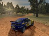 Colin McRae Rally - Антология (2005/RUS/ENG/RePack by R.G.Catalyst). Скриншот №3