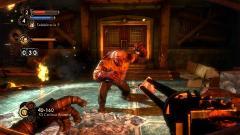 BioShock 2 (2010/RUS/RIP by Fenixx)