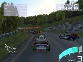 Colin McRae Rally - Антология (2005/RUS/ENG/RePack by R.G.Catalyst). Скриншот №2