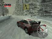 Colin McRae Rally - Антология (2005/RUS/ENG/RePack by R.G.Catalyst). Скриншот №4
