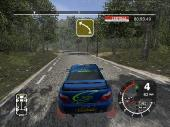 Colin McRae Rally - Антология (2005/RUS/ENG/RePack by R.G.Catalyst). Скриншот №5