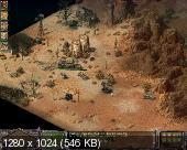 Койоты - Закон пустыни (RePacK МОРОЗОВ/RUS)